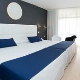 Evenia Olympic Park Hotel Picture 15