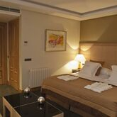 Nexus Benalmadena Suites And Apartments Picture 2