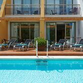 Protur Sa Coma Playa Hotel Picture 7