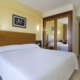 Medplaya Bali Hotel Picture 5