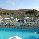 Eken Resort Hotel Picture 13