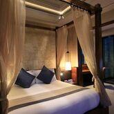 Avista Hideaway Resort & Spa Picture 7