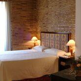 Ad Hoc Monumental Hotel Picture 3