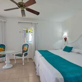 ClubHotel Riu Merengue Picture 5