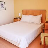 Boa Vista Hotel - Adults Only Picture 4