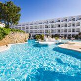 Plazamar Serenity Resort Hotel Picture 0
