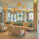 Holidays at BQ Can Picafort Hotel in Ca'n Picafort, Majorca