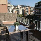 Catalonia Castellnou Hotel Picture 6
