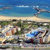 Elba Carlota Hotel Picture 5