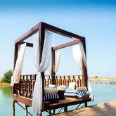 Riva Beach Resort Picture 2