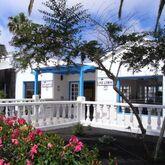 Atlantis Las Lomas Apartments Picture 4