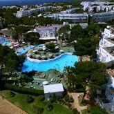 Hotel Club Calimera es Talaial Picture 3