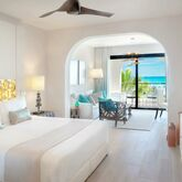 Sanctuary Cap Cana by Playa Hotels and Resorts Picture 9
