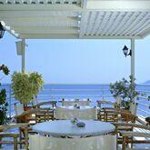 Bali Beach Hotel & Village Picture 9
