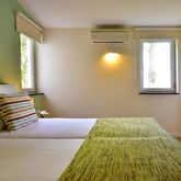 Pestana Dom Joao II Hotel and Beach Resort Picture 5