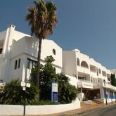 Sol Cala D Or Apartments Picture 4