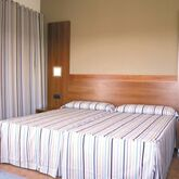 Mix Alea Hotel Picture 3