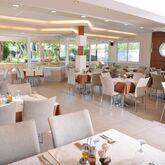 Argiro Village Resort Hotel Picture 10