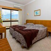Alagoamar Hotel Apartments Picture 2