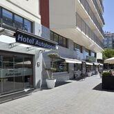 Auto Hogar Hotel Picture 0