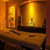 White Gold Hotel & Spa Picture 10
