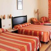 Grand Seas Resort Hostmark Hotel Picture 3