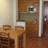 Puertomar Apartments Picture 6