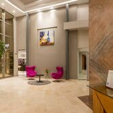 RH Princesa Hotel Picture 6