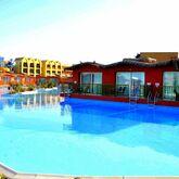 Titanic Palace Resort and Aqua Park Picture 2