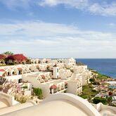 Movenpick Resort Sharm El Sheikh Picture 9