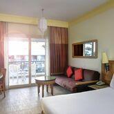 Novotel Sharm Hotel Picture 2