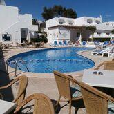 Dor Hotel Picture 2