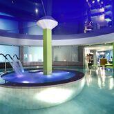 Occidental Menorca Hotel Picture 17