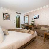 Argana Hotel Picture 3