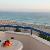 Elysee Beach Hotel Picture 4