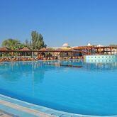 Golden 5 Diamond Hotel & Beach Resort Picture 0