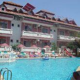 Bahar Apartments Picture 3