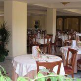 Villa Igea Hotel Picture 7