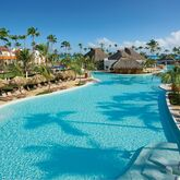 Breathless Punta Cana Resort - Adults Only Picture 0
