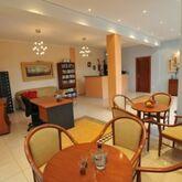 St Spiridon Hotel Picture 9