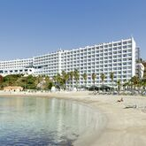 Palladium Hotel Costa del Sol Picture 3