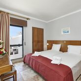 Cheerfulway Cerro Atlantico Apartments Picture 3