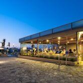 Porto Platanias Village Resort Picture 14