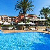 Salles Cala Del Pi Hotel & Spa Picture 0