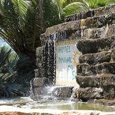 Pinhal Do Sol Hotel Picture 11
