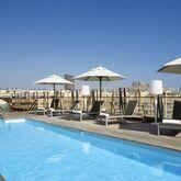 AC Alicante Hotel Picture 0