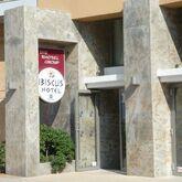 Ibiscus Hotel Picture 3