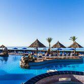 Holidays at Bluebay Beach Club in Bahia Feliz, Gran Canaria