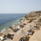 Dreams Vacation Resort Picture 17