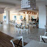 Eftalia Marin Hotel Picture 18